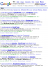 google-ftw.png