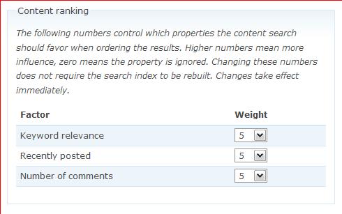 drupal-search-parameters.png
